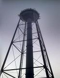 Helena Water Tower