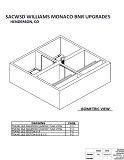 SACWSD Drawing Package